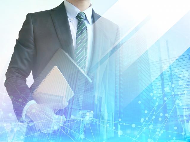 ビジネス|経済市場新聞