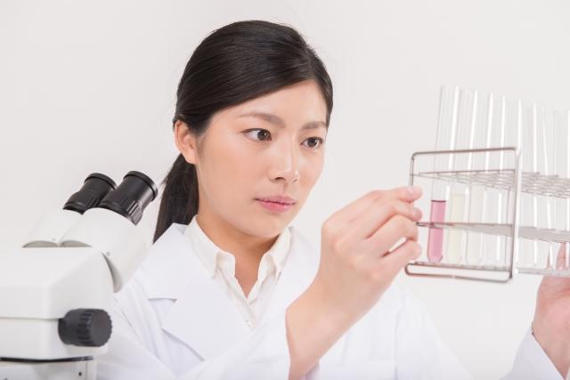 GTSが日本再生医療を子会社化